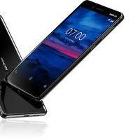 El Nokia 7 Plus presume de músculo con Oreo y el Snapdragon 660 antes de su lanzamiento