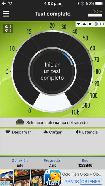 Img 1080