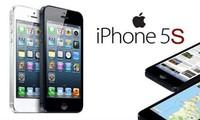 Rumor: El iPhone 5S podría llegar en Julio