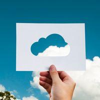 ¿Fin al idilio de Samsung con Microsoft y OneDrive? La marca podría dejar de ofrecer 100 GB de almacenamiento gratis en la nube