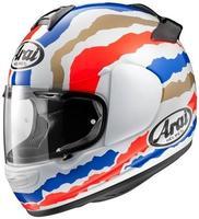 Arai volverá a comercializar su casco réplica de Mick Doohan