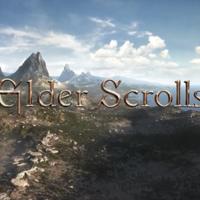 The Elder Scrolls VI por fin ha sido anunciado oficialmente. Aquí tienes su primer teaser [E3 2018]