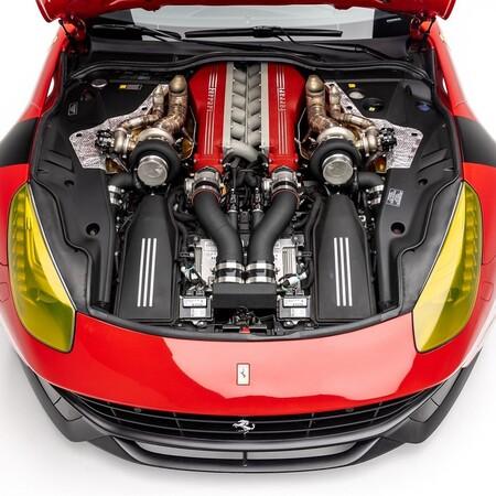 F12 modificado