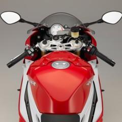 Foto 149 de 160 de la galería bmw-s-1000-rr-2015 en Motorpasion Moto