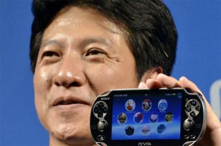Hiroshi Kawano dejará su puesto como presidente de Sony Japón tras 29 años en la compañía