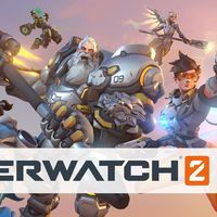'Diablo IV' y 'Overwatch 2' se anunciaron oficialmente: estas son las novedades de BlizzCon 2019