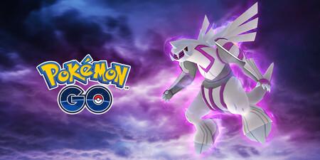 Pokémon GO: todos los Jefes de Incursión para derrotar durante el evento Ultrabonus Parte 2: Espacio