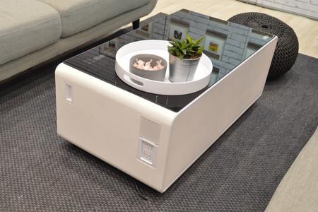 Sobro Coffee Table Back 970x647