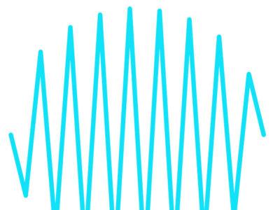 Brave Wave, apología independiente de la banda sonora en videojuegos