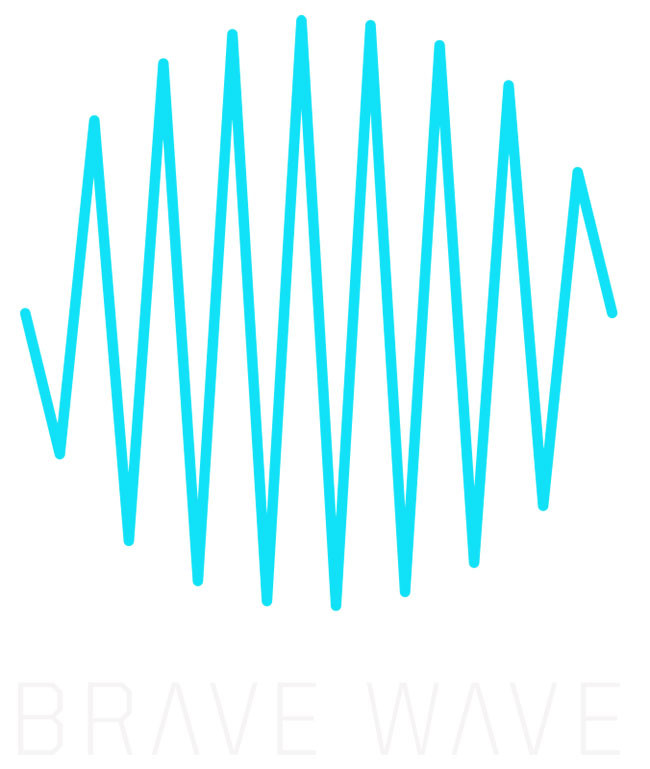 Brave Wave