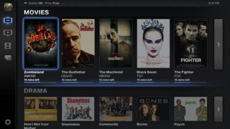 movies-app.jpg