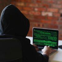 Descubren una vulnerabilidad zero-day que afecta a las versiones más recientes de los navegadores con motor Chromium