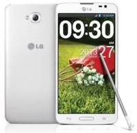 LG G Pro Lite llega primero a Italia