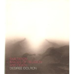 Exaltation Desiree Dolron