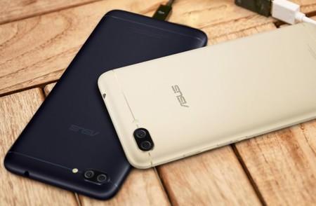 Avances en baterías móviles: ¿cuándo llegará el sustituto del Ion Litio?