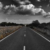El verano deja 87,6 millones de desplazamientos por carretera y 224 fallecidos en dos meses