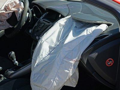 Hyundai y Kia están siendo investigados en EE.UU por sus airbags, y Takata no tiene nada que ver esta vez