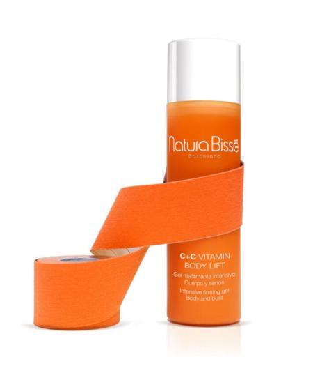 c+c-vitamin-body-liftcon-cinta-naranja.jpg