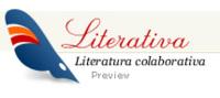 Literativa.com, literatura colaborativa en la red