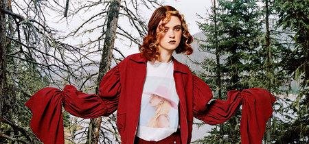 No se necesita ser diseñador para tener una marca, la ropa merchandising es tendencia