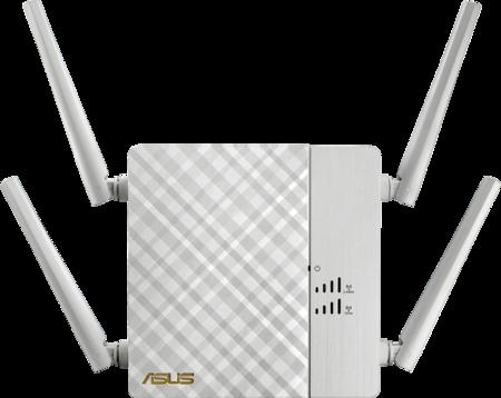 Asus Rp Ac87