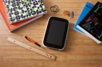 Intel Studybook, un tablet para estudiar