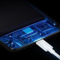 El nuevo teléfono gaming de Redmi llegará con un cargador de 67 W incluido en la caja