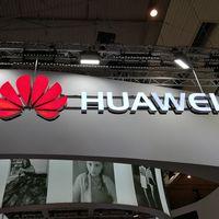 No hay MWC 2020, pero no importa: Sony, Huawei, Honor y realme presentarán nuevos smartphones por streaming el 24 de febrero