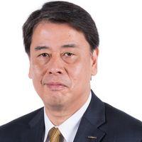 Nissan anuncia a Makoto Uchida como su nuevo CEO