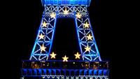 En 2013 se pondrá en funcionamiento la declaración armonizada de IVA en la UE