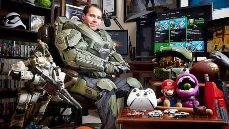 Stallion83 vuelve a hacer historia en Guinness World Records: dos millones de puntos en logros de Xbox