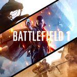 Hemos jugado cinco horas a Battlefield 1 y esto es lo que nos ha parecido