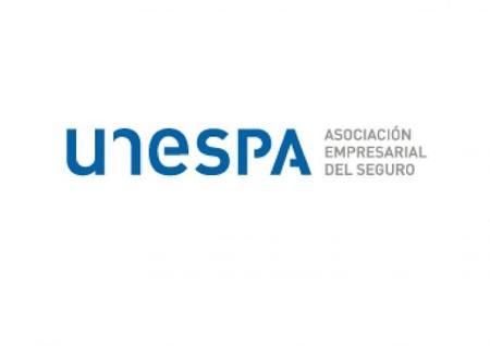 UNESPA tiene una carta para ti, diputado del Pacto de Toledo