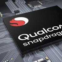 Un supuesto Snapdragon 870 desarrollado por Qualcomm y OPPO llegaría pronto al mercado