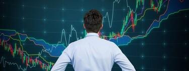 ¿Qué es el análisis técnico de los instrumentos financieros cotizados (empresas, bonos, materias primas...)?