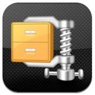 WinZip iOS