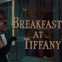 Desayunar en Tiffany's con o sin diamantes, ya es posible en Nueva York