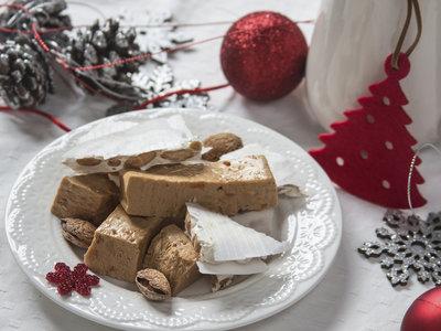 Lo que vas a tener que sudar para acabar con las calorías de los turrones de esta Navidad