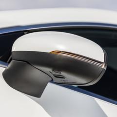 Foto 118 de 248 de la galería mercedes-benz-cla-coupe-2019-toma-de-contacto en Motorpasión