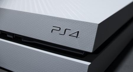 PS4 ya ha vendido más de 110 millones de consolas y muestra el enorme apoyo al formato digital en el último trimestre