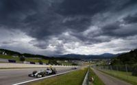 GP Austria F1: Todo lo que tienes que saber