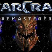 StarCraft volverá renovado, pero manteniendo la esencia