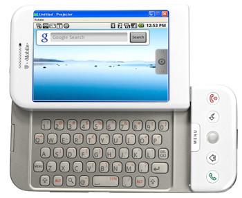 Google-G1.jpg