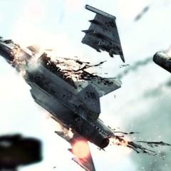Foto 7 de 20 de la galería 120810-ace-combat-assault-horizon en Vida Extra