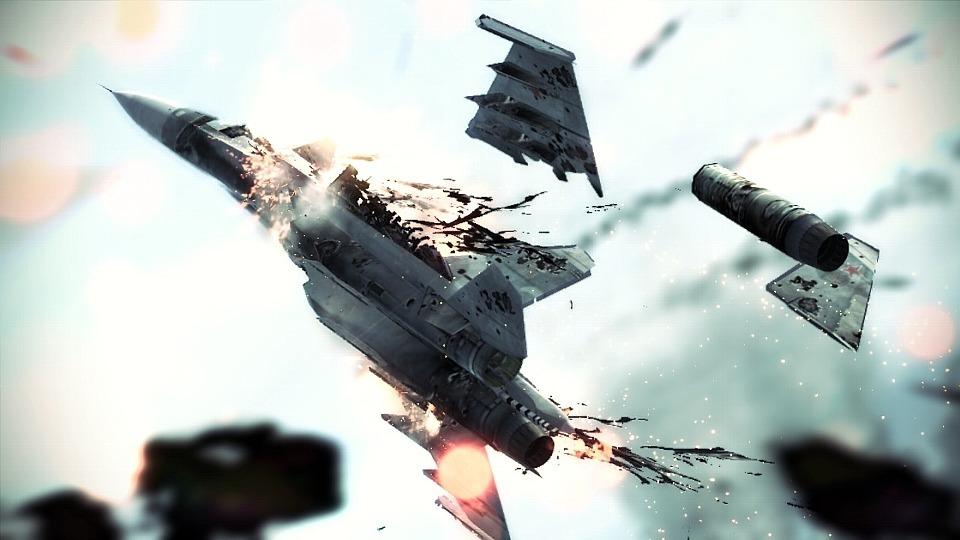 Foto de 120810 - Ace Combat: Assault Horizon (7/20)