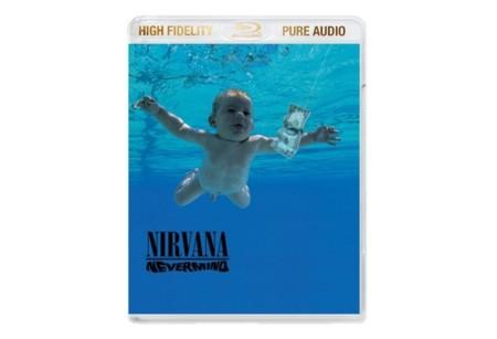 Universal no da marcha atrás y confirma los primeros discos High Fidelity Pure Audio