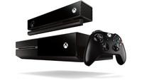 ¿Jugar a juegos de Xbox 360 en Xbox One? No, no es posible, y además te puedes quedar sin consola