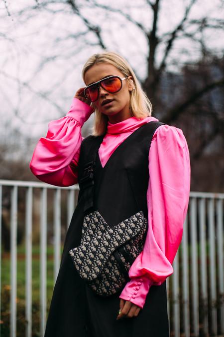 Rosa Paris Aw Ss 2019 01