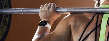 Polar Ignite: el nuevo reloj deportivo de Polar con GPS integrado y entrenador personal en tu muñeca