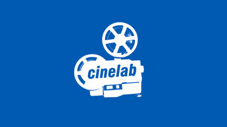 Cinelab, la moviola digital para Windows 8 diseñada por profesionales del cine. A fondo